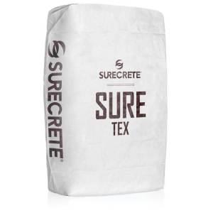 SureTex | SureCrete Products