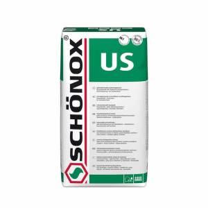 US | Schönox