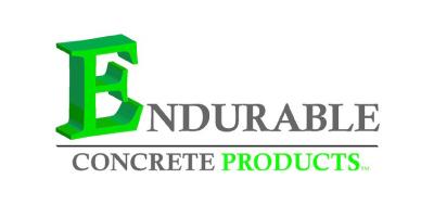 Icon | 515 Decorative Concrete Supply