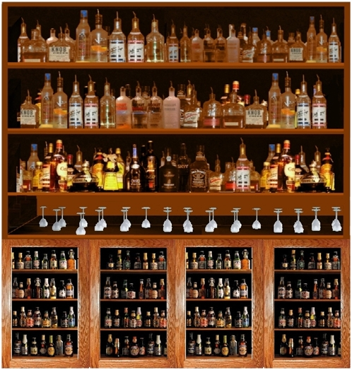 Alcohol  51allout