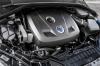 euro-central-preventive-maintenance-volvo-engine