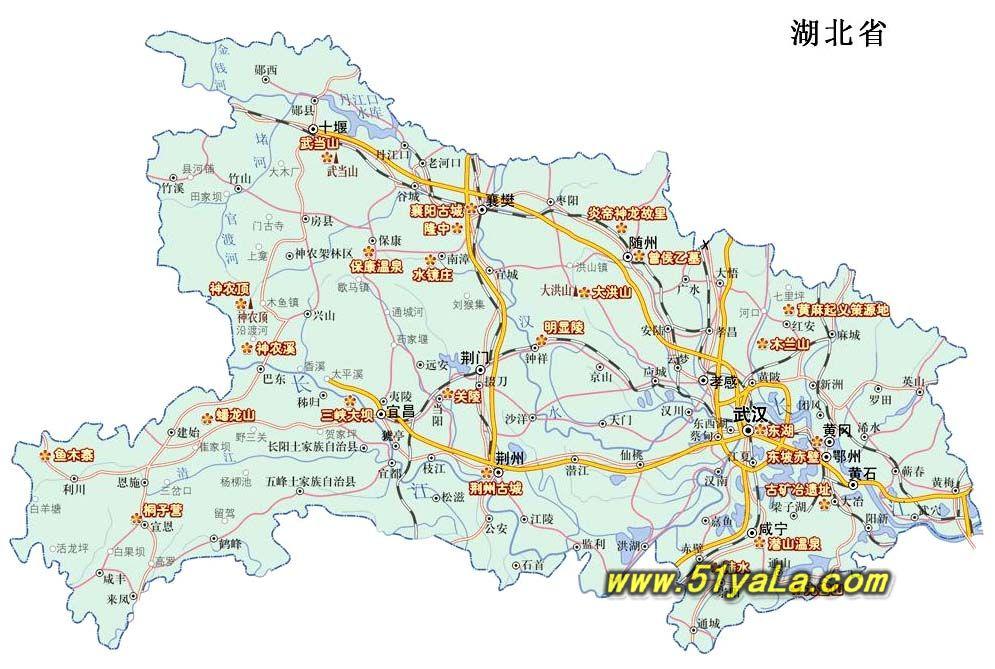 中國地圖旅游地圖_中國地圖高清版大圖 - 隨意貼