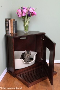 corner-litter-cabinet-brilliant-i-wonder-if-this-would-hold-my-huge-corner-litter-boxes