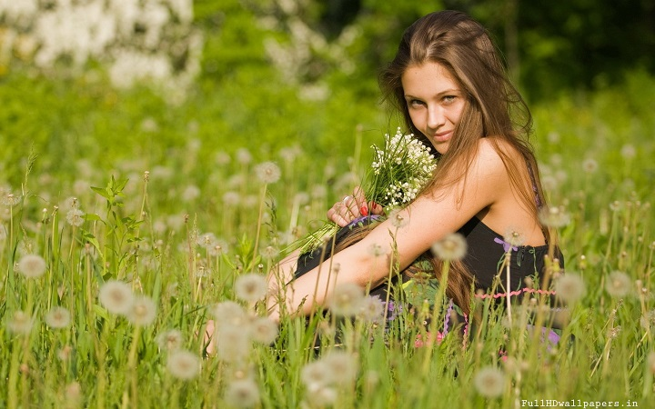 women-nature-green-http37mmwideanglelens.com