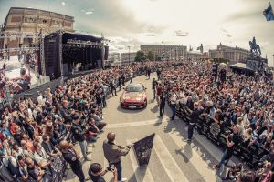 25031_gumball-3000-riga-to-mykonos_image.png