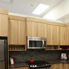 Kitchen Samples How To Care For Granite Countertops 现代原木风样品厨房组合 跳楼价 1 500 二手买卖 便民广告 生活广告 52 上一个下一个