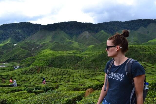 4 dingen die je zeker moet doen in Maleisië