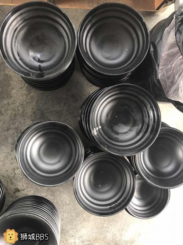 kitchen booths dish drying mat 摊位装修 卖厨房用具 华人头条 联系电话 97695554