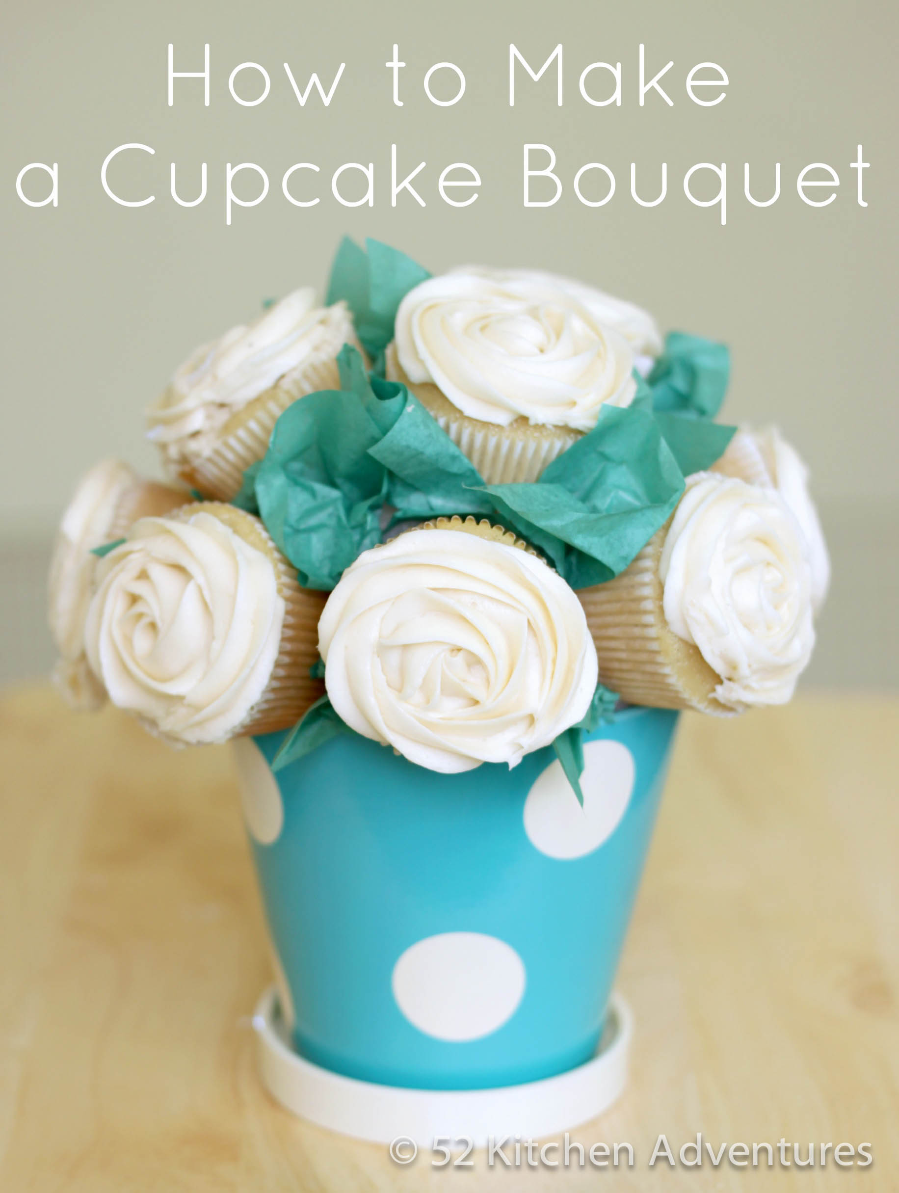 Image result for cupcake bouquet