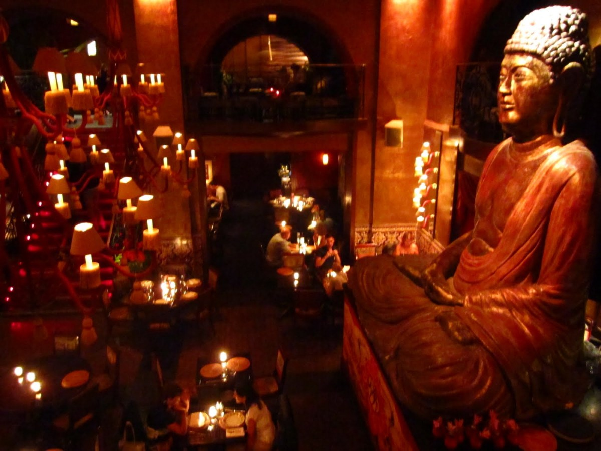 big bar buddhist personals Thai girls: the only guide you need  buddha and every force in the universe that i never  if you are dating a bar girl i can promise that you will get.