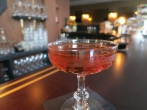 panamerican cocktail