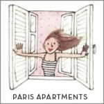 paris-apartments