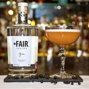 fair vodka cocktail