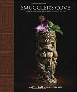 tiki-book-for-gift-guide