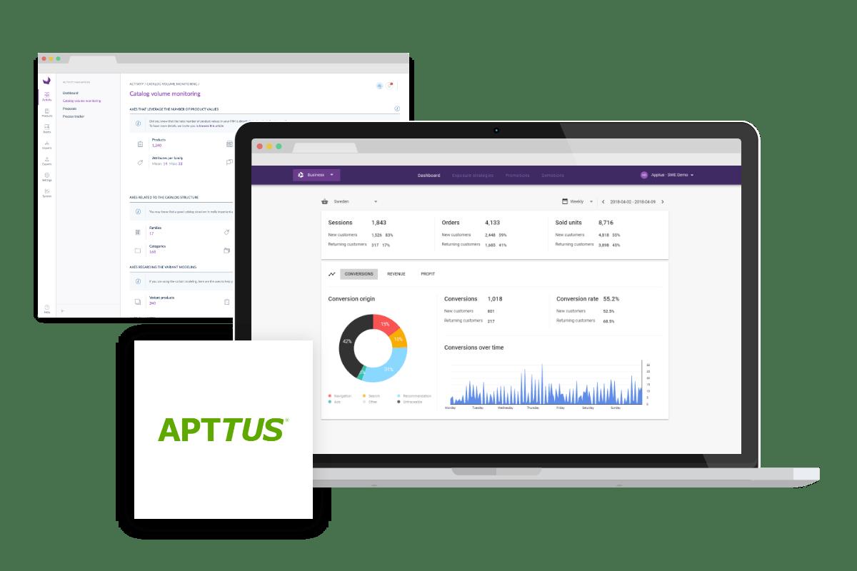 Apttus-screen