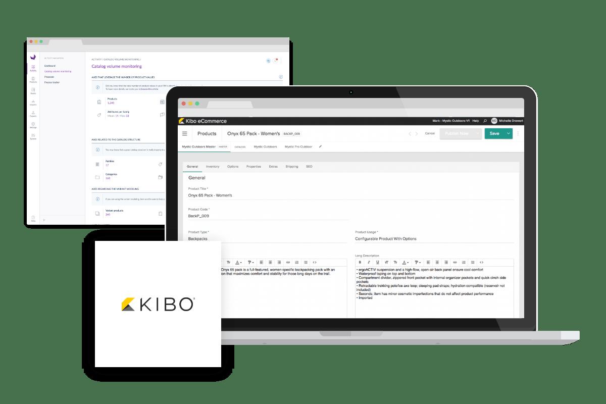 Kibo-screen