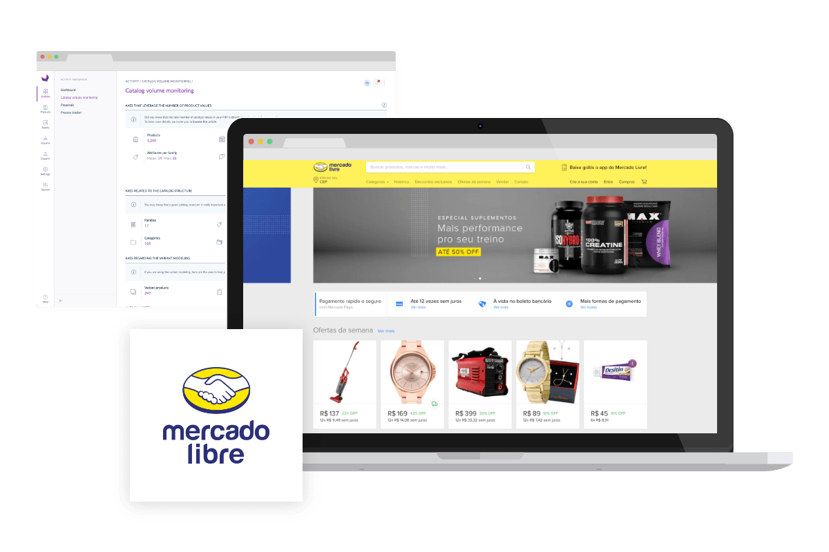 Mercado-live-screen