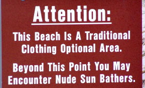 https://i0.wp.com/www.52perfectdays.com/wp-content/uploads/2009/08/topless-beach-sign.jpg