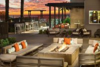Hotel Review: Cape Rey Carlsbad