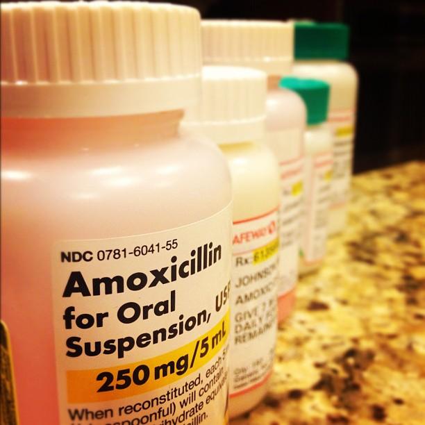Do Your Kids a Flavor (Prescription) - 53 Weeks