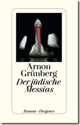 053144026-der-juedische-messias