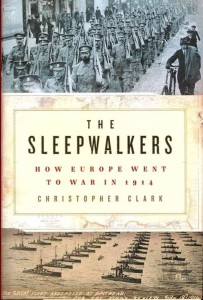 christopher clark sleepwalkers cover