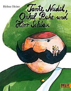 tante-nudel-onkel-ruhe-und-herr-schlau-072115660
