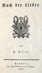 Buch_der_Lieder_Heinrich_Heine_1827_Cover