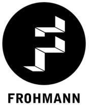 frohmann_logo