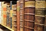 Bücher bei Felix Jud 3