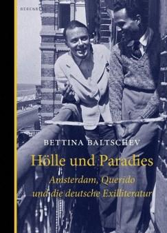 fritz-landshoff-hoelle-und-paradies-amsterdam-querido-und-die-deutsche-exilliteratur