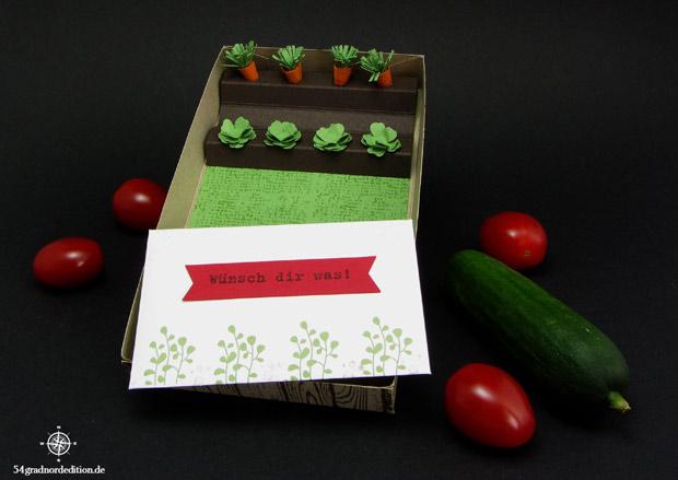 Zieh-Schachtel-Gift-from-the-garden-Mai-2016-2-WZ