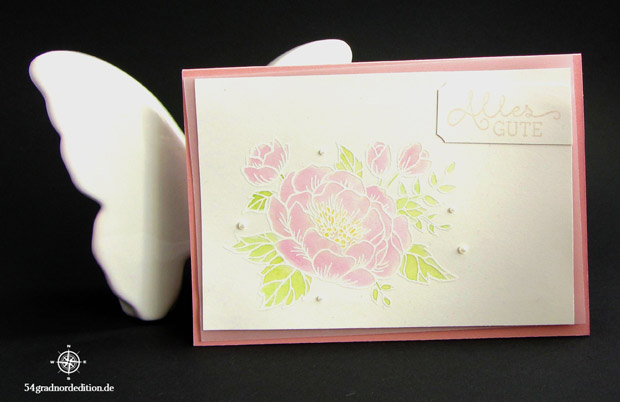 Glückwunschkarte-Geburtstagsblumen-Mai-2016-2-WZ