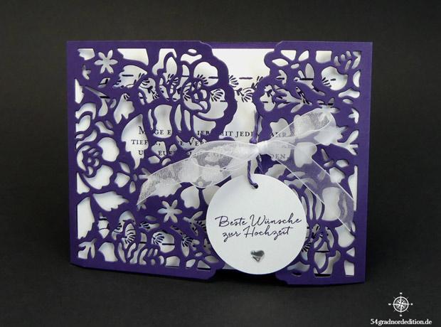 hochzeitskarte-florale-gruesse-september-2016-2-wz