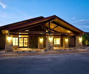 Brentwood West 55 Community Mesa Arizona 55 Communities