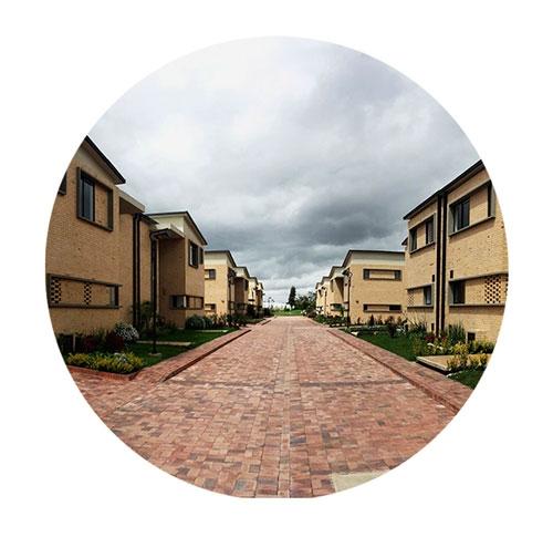 Diseño arquitectónico sostenible en Colombia - ábaco