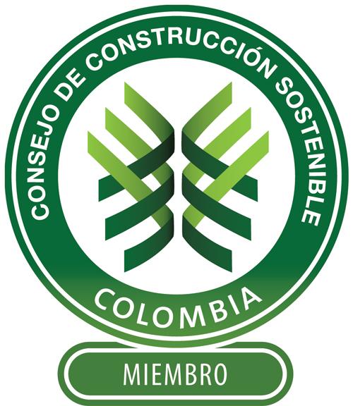 arquitectos en colombia