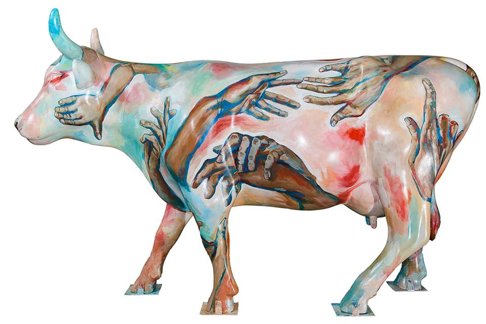 Laverty-Alice-Cow-Parade-2015