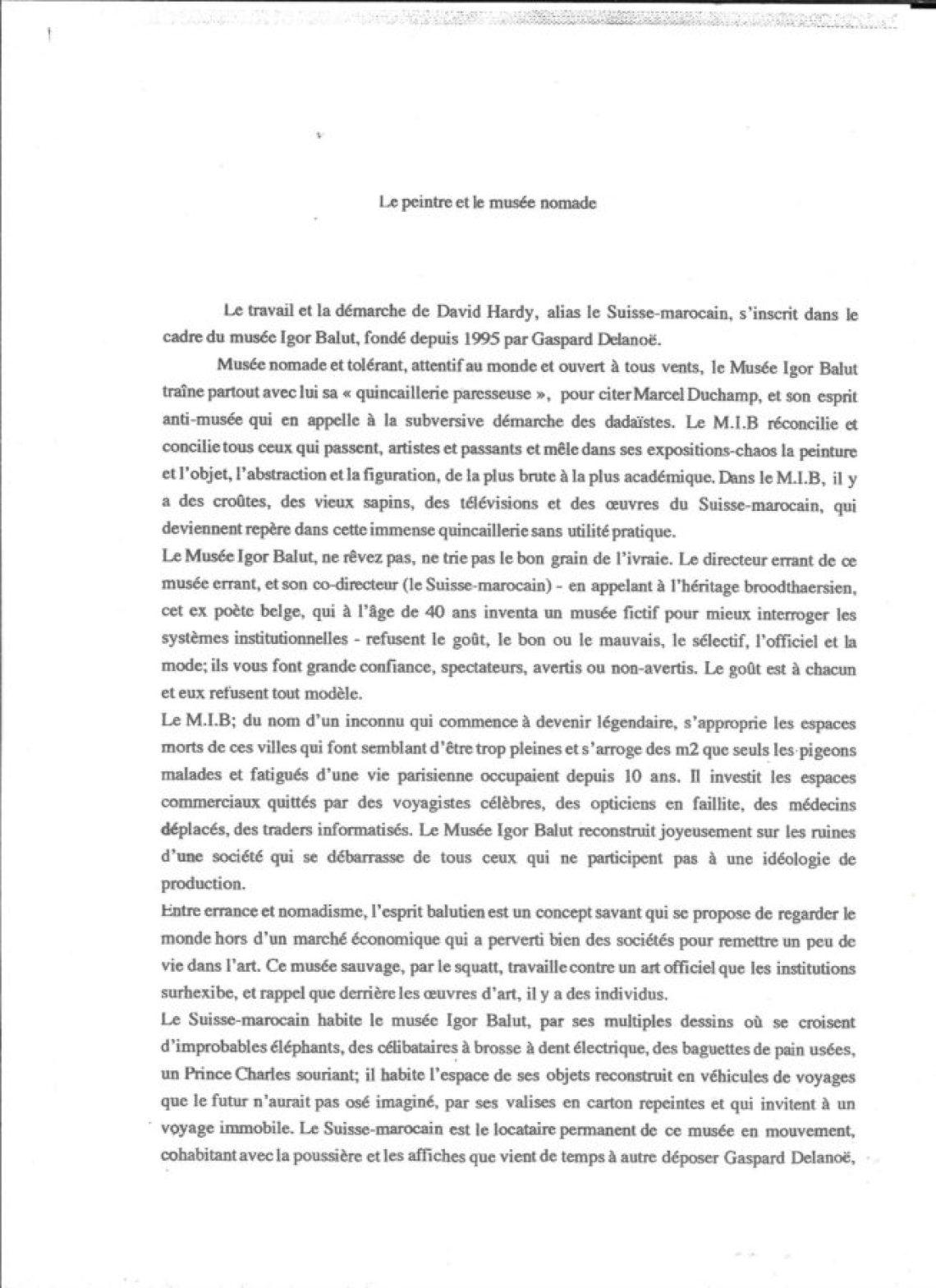 text-sur-suissemarocain-art-6-copy