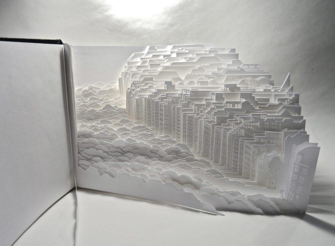 shibata_museum-mile-book