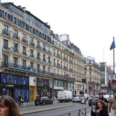 façade15:06-2015-700x700