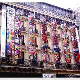 facade13:20-08-2014-700x700