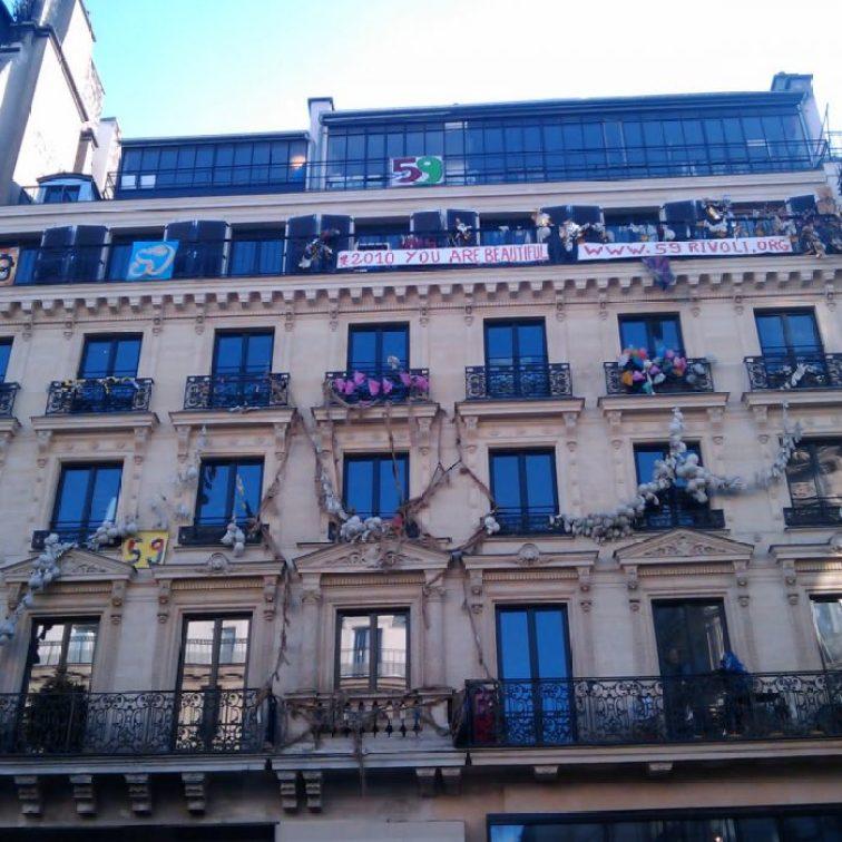 facade4:03-2010-700x700
