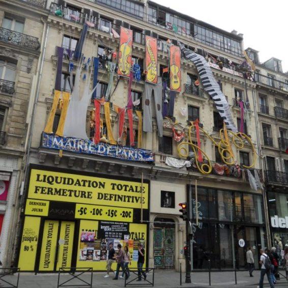 facade6:05-2011-700x700