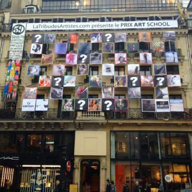 facade8:03-2012canson-700x700