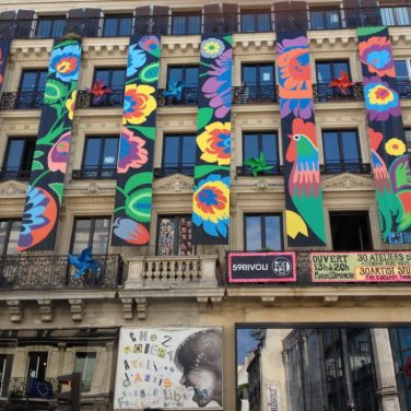 facade9:06-2013-700x700