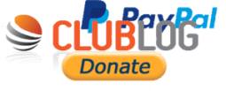 donate__-300x121.png