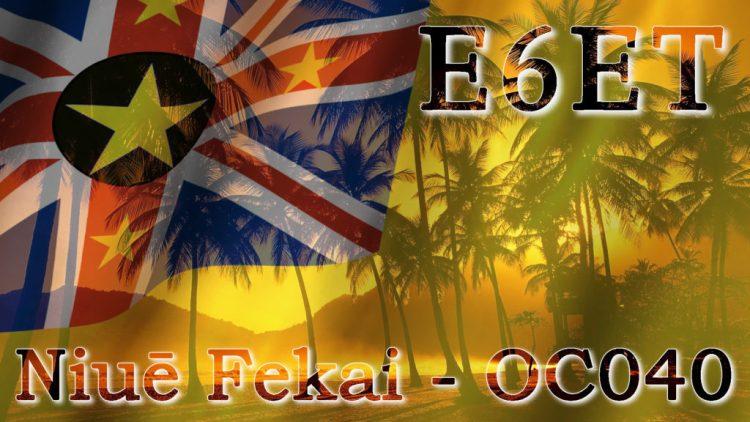 e6et-logo0-1024x576.jpg