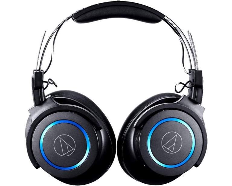 Best Gaming Headset of 2021