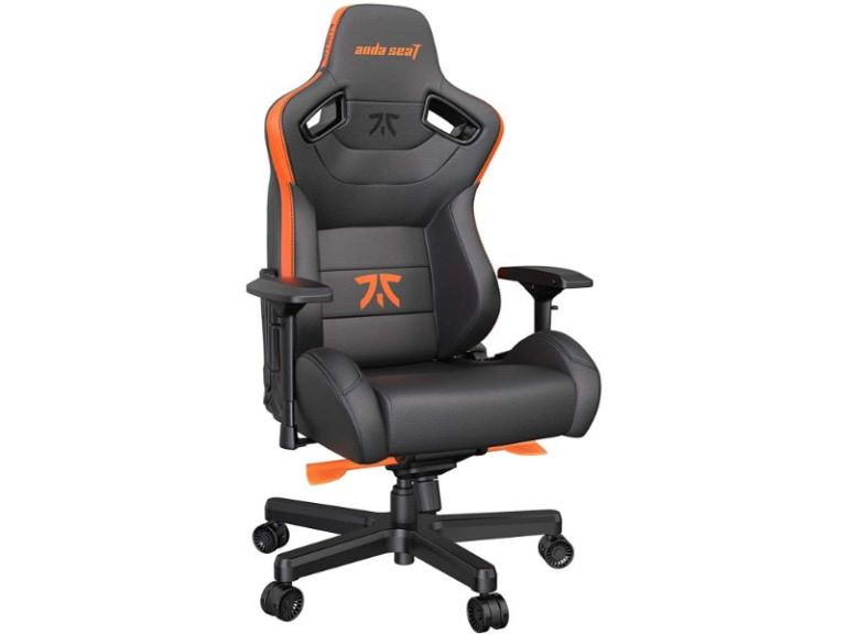 Best Gaming Chair of 2021 in US